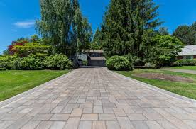how to choose the right paver color