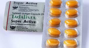 что лучше дапоксетин или сиалис