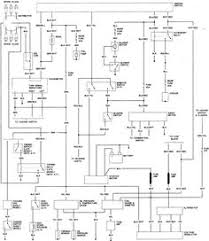 residential electrical wiring diagrams pdf easy routing cool Auto Gate Wiring Diagram Pdf house wiring circuit diagram pdf home design ideas auto gate motor wiring diagram pdf