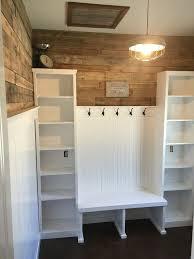 best 25 laundry room lighting ideas on landry room laundry room doors and laundry doors