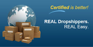 What Is Dropshipping How Does Dropshipping Work Real Dropshippers