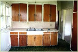 installing kitchen cabinets installing kitchen cabinets idea this old house kitchen cabinets of installing kitchen cabinets