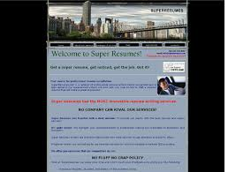 Wireless Networks Thesis Free Cover Letter For Receptionist Sample
