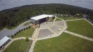 Home Wolf Creek Amphitheater
