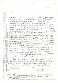 handwriting analysis of well known figures page my strength if