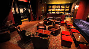 chicago restaurants with private dining rooms. Ideas Private Dining Rooms Chicago Maxresdefault 20 On Room Restaurants With T