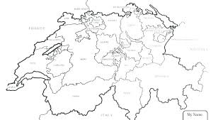 World Maps To Color World Map To Color 6 World Maps Coloring Pages