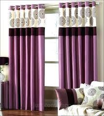 purple window scarf purple kitchen curtains set full size of fl valance window scarf cafe large