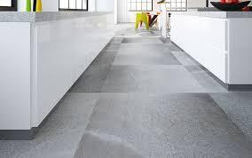 Pvc vinylboden oberseitig bedruckt neu: Bodenbelag Aus Pvc Modern Vielseitig Und Gesundheitsvertraglich Tipps Und Ideen Vom Wohnstore