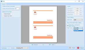 Avery 8377 Slimpublisher Supports Avery And Printworks Labels Business Card