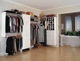 farmhouse storage closets design ideas