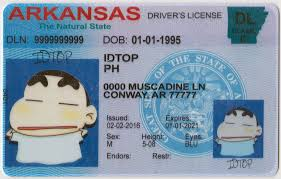 Ids buy Id Ids Prices scannable Fake Arkansas XfWq1Y