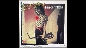 Quarterflash - Harden My Heart (1981 LP Version) HQ - YouTube