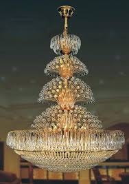 large modern chandeliers chandelier awesome crystal inspiring contemporary entry for foyers chic deliers e
