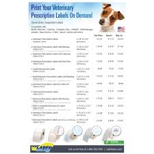 Veterinary Organizational Chart Pin By Labelvalue Com On Veterinarian Labels Office