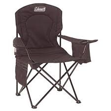 extra heavy duty folding chairs. Extra Large Heavy Duty Folding Chair Elegant Camping Chairs For Big People Over 250 Pounds 74