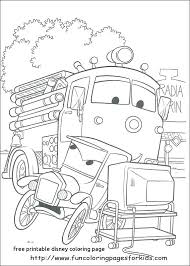 Free Printable Disney Coloring Pages For Toddlers Free Printable