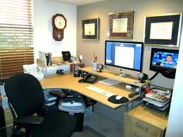 home office decorate cubicle. Cute Office Desk Ideas Decor Cubicle Arrangement Large Size Of Home Decorate