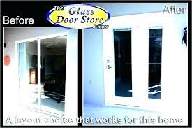 screen door wheel replacement exotic sliding glass door roller replacement patio door rollers replacement sliding glass