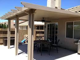 patio ideas building a roof over patio elitewood patio building a metal roof patio cover