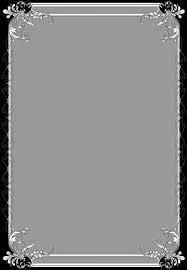 black antique picture frames. Black Antique Picture Frames. Simple Frames Vintage Frame Png High  Resolution