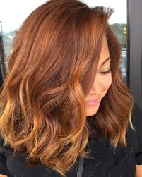 Hairstyle Color Gallery an expert sounds off on how to rock psl hair by halloween hair 5789 by stevesalt.us