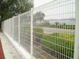 wire fence panels. Perfect Panels Wire Fence Panels Rolls In L