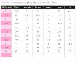 Toddler To Child Shoe Size Chart Mexican Shoe Size Conversion Chart Keywords Toddler Mexico