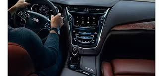 2018 cadillac ats interior. perfect 2018 2018ctssedaninteriorlighting640x300jpg and 2018 cadillac ats interior