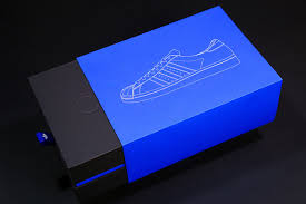 Adidas Superstar Cool Designs Adidas Superstar 50th Anniversary Forever Young Duy Dao