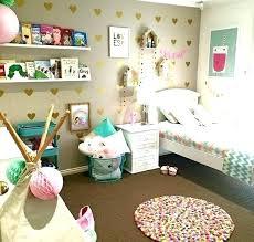 Wonderful Kids Room Themes Room Decor Themes Toddler Bedroom Decor Hearts Toddler Room  Themes Boy Dorm Room
