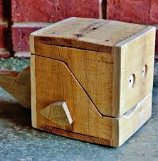 wood box ideas project wooden box ideas wooden toy box ideas
