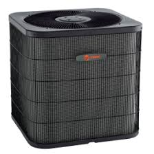 trane air conditioner. home · air conditioners; xb300 conditioner. trane conditioner a