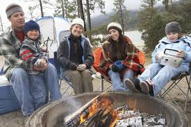 hispanic family activities. Campfire, Family Hispanic Activities