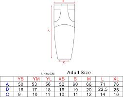 Heat Transfer Striped Ice Hockey Socks Personal Custom