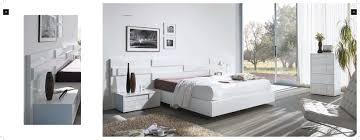 contemporary italian furniture brands. Italian Contemporary Furniture Modern House. Luxury Brands T