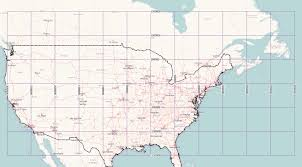 All Inclusive Us West Map Us States On The West Coast Us Map