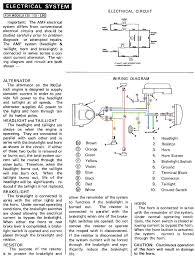 wiring diagram whizzer motorbike wiring image amf parts myrons mopeds on wiring diagram whizzer motorbike