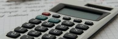 second mortgage loan calculator house calculator loan economics deal calculator for fix and flip