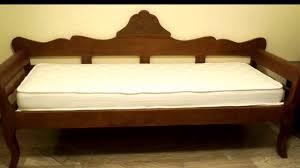 Couches With Beds Inside Couches With Beds Inside Youtube