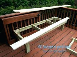outdoor bench seating outdoor seating storage bench outdoor furniture bench seat storage outdoor seating bench outdoor