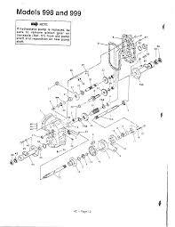 john deere mower deck diagram in addition john deere l mower john deere 42 mower deck diagram in addition john deere l110 mower diagram
