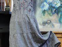 1323 лучших изображений доски «секреты» | Одежда, Наряды ...