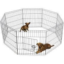 The Best Dog and Puppy Playpens 2018   Dogs Recommend