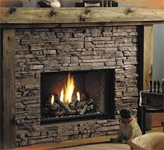 Gas Fireplace Stone Shining Ideas Propane Fireplace Inserts E21 Gas Insert  With Logs