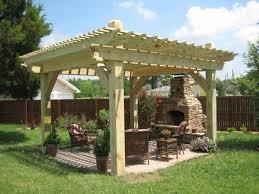 Canopy Design For Terrace Terrace Remarkableed Roof Gazebo Terrace Wooden