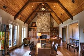 Vaulted ceiling wood beams Kitchen Wood Beams Vaulted Ceiling Builders Traditional Family Room Vaulted Ceiling Wood Beams Living Room Diy Wood Wood Beams Vaulted Ceiling Affmm House Inspirations Wood Beams Vaulted Ceiling Wood Beam Vaulted Ceiling Images Wooden