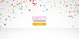 Confetti Brush Photoshop Confetti Vectors Photos And Psd Files Free Download