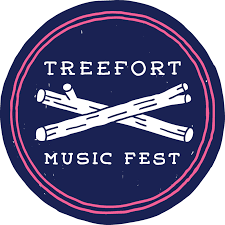 Music festival wizard is dedicated to covering the scene, the experience, and the music with news, lineups, reviews, and commentary. Treefort Music Fest Postpones 2020 S Treefort 9 Due To Coronavirus Pandemic Mxdwn Music