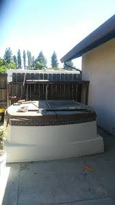 hot tub kids pool swimming for in hilmar ca